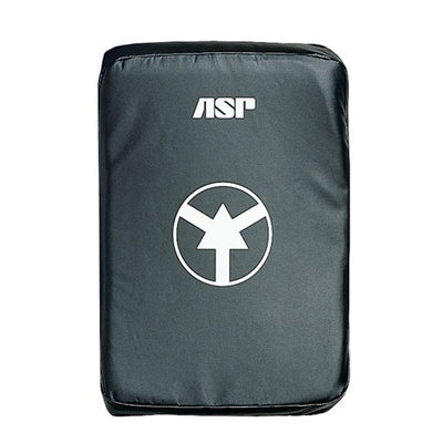 ASP Training Bag - Black