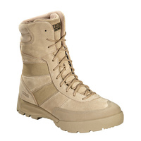 5.11 Tactical HRT Desert Boots - Coyote - 15.0 US
