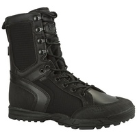 5.11 Tactical Recon Urban Boot - Black - 15.0 US
