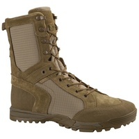 5.11 Tactical Recon Desert Boot - Dark Coyote - 14.0 US