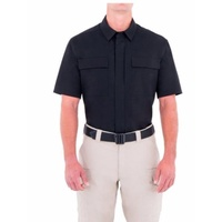 First Tactical Men's Tactix Series Short Sleeve BDU Shirt