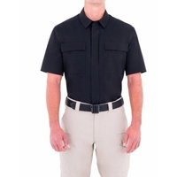 First Tactical Men's Specialist Short Sleeve BDU Shirt