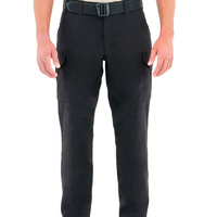 First Tactical Men's Specialist Tactical Pant
