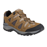 5.11 Tactical Trainer 2.0 Low - Dark Coyote - 9.0 US
