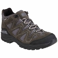 5.11 Tactical Trainer 2.0 Mid Waterproof - Anthracite - 4.0 US