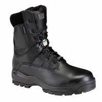 5.11 Tactical A.T.A.C. 8 Shield CSA/ASTM Boot - Black - 10.0 US