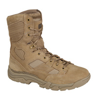 5.11 Tactical Taclite 8 Inches Boot - Coyote - 9.0 US