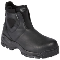 5.11 Tactical Company CST 2.0 Boot - Black - 10.0 US