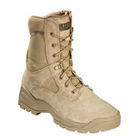 5.11 Tactical ATAC 8 Inches Boot - Coyote - 9.5 US