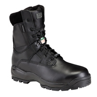 5.11 Tactical A.T.A.C. 8 Shield CSA/ASTM Boot
