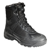 5.11 Tactical XPRT Tactical 8 Inches Boot - Black - 13.0 US