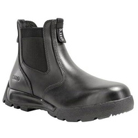 5.11 Tactical Company CST Boots - Black - 6.5 US