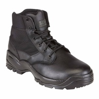 5.11 Tactical Speed 2.0 5in Boot