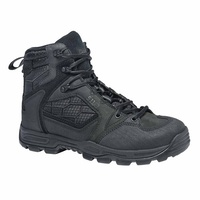 5.11 Tactical XPRT 2.0 Tactical Urban Boots - Black - 6.0 US