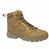 5.11 Tactical XPRT 2.0 Tactical Desert Urban Boot - Dark Coyote - 6.0 US
