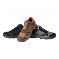 5.11 Tactical Ranger Boot
