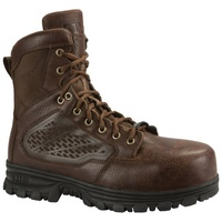 5.11 Tactical Evo 6 Inches CST Boot - Bison - 9.0 US