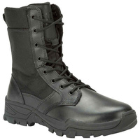 5.11 Tactical Speed 3.0 Sidezip Boot - 5.0 US