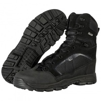 5.11 Tactical XPRT 8 Inches Boot