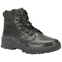 5.11 Tactical Speed 3.0 5in Boot