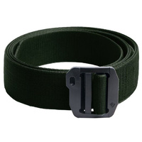 First Tactical Range Belt 1.75in