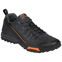 5.11 Tactical Recon Trainer Footwear - Shadow - 4.0 US