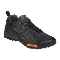 5.11 Tactical Recon Trainer Footwear - Shadow - 8.0 US