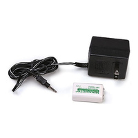 Garrett RECHARGE KIT 110V SUPERSCANNER