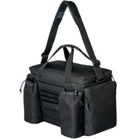First Tactical Guardian Patrol Bag - Black
