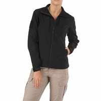 5.11 Tactical Women's Sierra Softshell