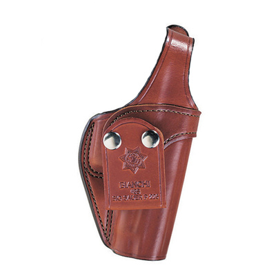 Bianchi Pistol Pocket Inside Waistband Holster