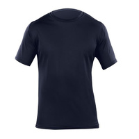 5.11 Tactical Loose Fit Crew Shirt - Midnight Navy - Extra Large