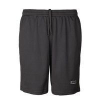 5.11 Tactical Performance Training Short