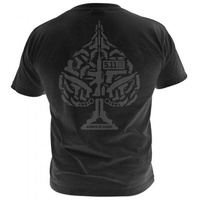 5.11 Tactical Ace of Blades T-Shirt