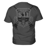 5.11 Tactical Victor T-Shirt