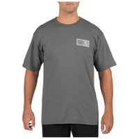 5.11 Tactical Lock Up T-Shirt
