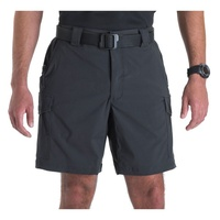 5.11 Tactical Patrol Short - Black - 32