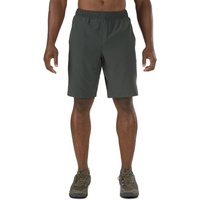 5.11 Tactical Recon Training Shorts - Scorched Earth - 2X Large
