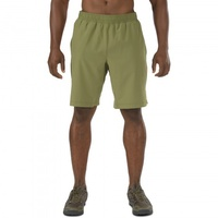 5.11 Tactical Recon Training Shorts - Fatigue - Small
