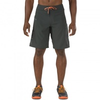 5.11 Tactical Recon Vandal Shorts - Scorched Earth - 36