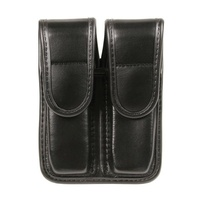 Blackhawk Double Mag Pouch (Single Row)