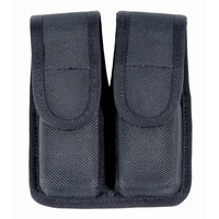 Blackhawk Double Mag Pouch