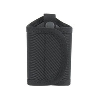 Blackhawk Silent Key Holder - Cordura