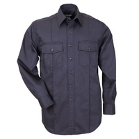 5.11 Tactical Men's Long Sleeve Station Shirt A Class Fr-X3