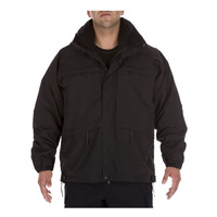 5.11 Tactical 3 in 1 Parka Jacket