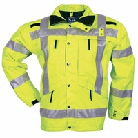 5.11 Tactical Reversible High-Visibility Parka
