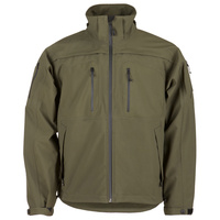 5.11 Tactical Sabre 2.0 Jacket - Moss - Large