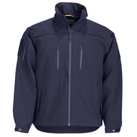 5.11 Tactical Sabre 2.0 Jacket - Dark Navy - Small