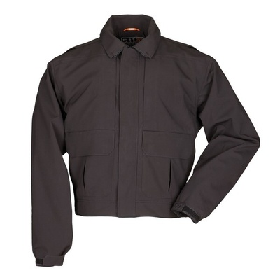5.11 Tactical Patrol Duty Softshell Jacket