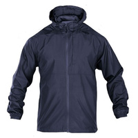 5.11 Tactical Packable Operator Jacket - Dark Navy - Small